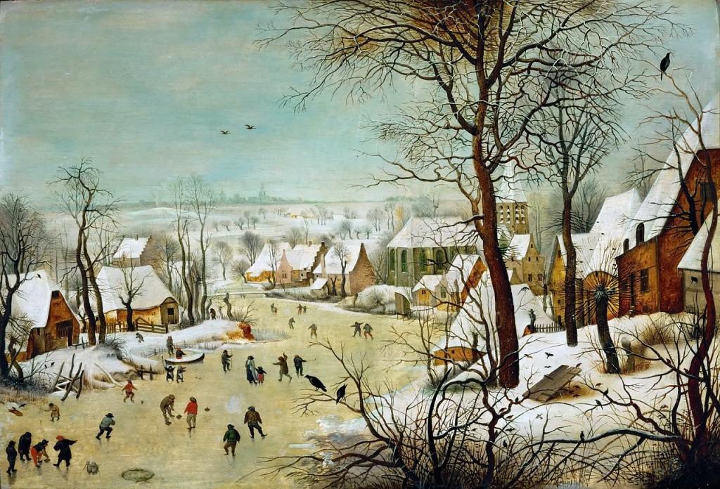 Pieter_Bruegel_d._Ä._093