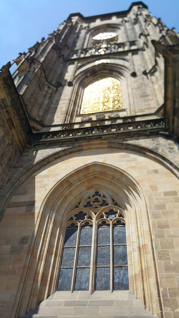 Katedra św. Wita