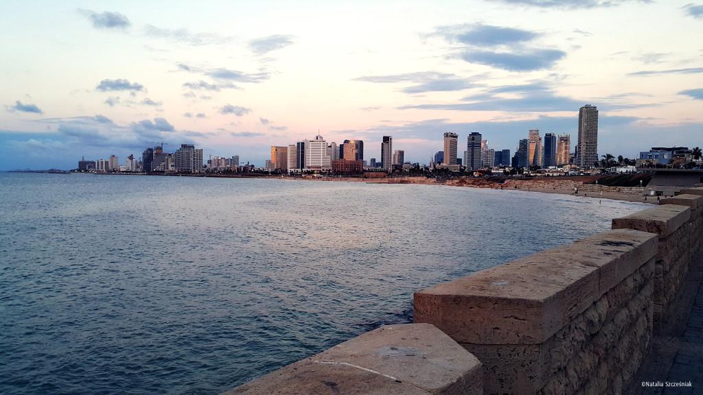 3 Tel Aviv Yafo Goodidealife
