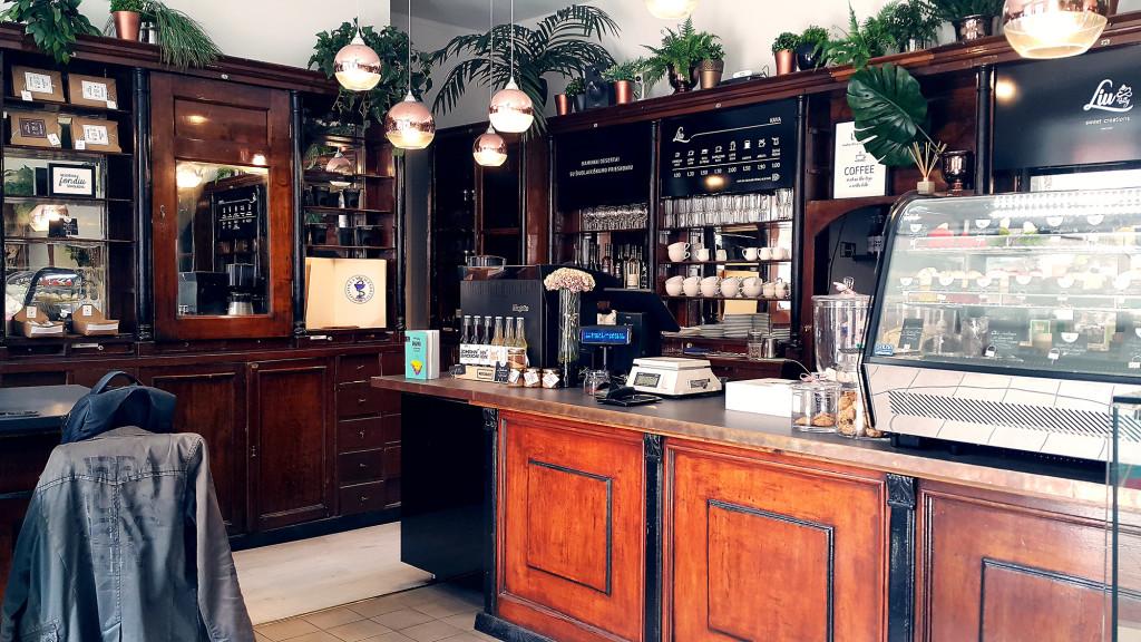 wilno kawiarnia liu
