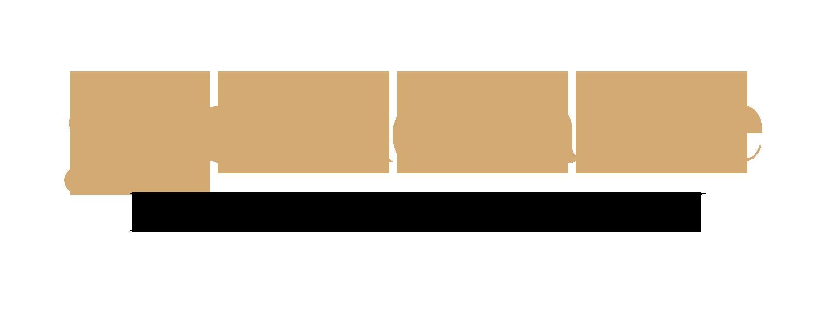 Good Idea Life
